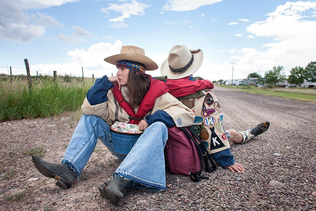 Kapital-Speeds-Through-Blue-Highways-for-Their-FW-2017-Lookbook-_028_Bandera_Texas