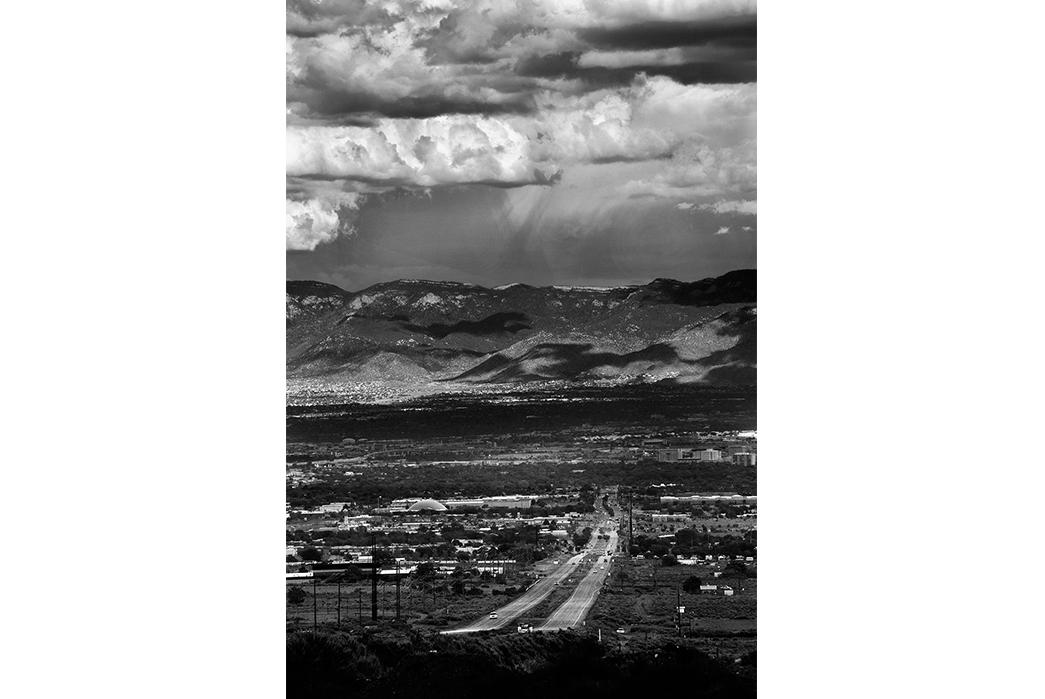 Kapital-Speeds-Through-Blue-Highways-for-Their-FW-2017-Lookbook-_030_Bandera_Texas