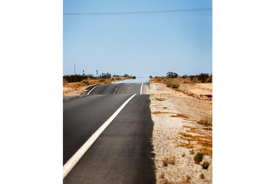 Kapital-Speeds-Through-Blue-Highways-for-Their-FW-2017-Lookbook-_085
