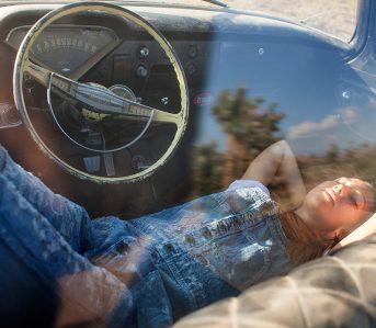 Kapital-Speeds-Through-Blue-Highways-for-Their-FW-2017-Lookbook-_107