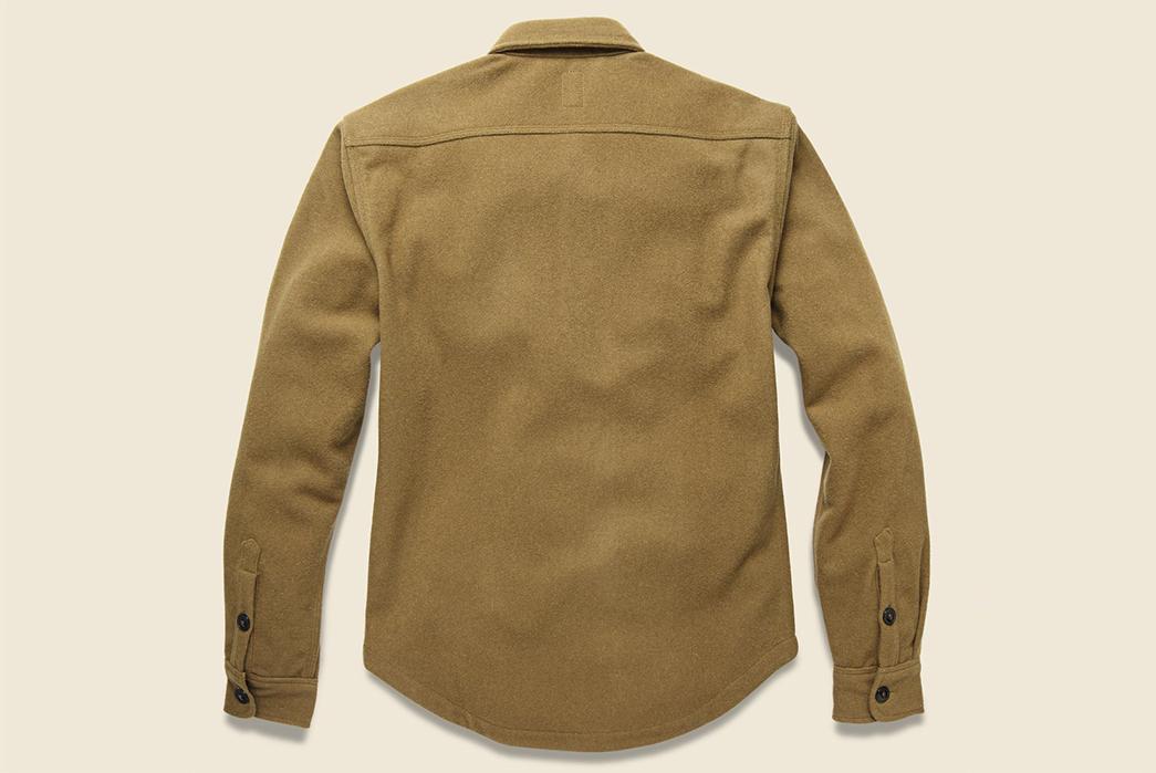 kato-heavy-wool-camel-shirt-jacket-back