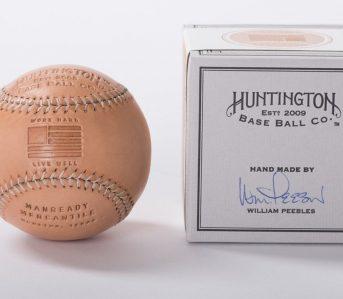 manready-mercantile-x-huntington-baseball-co-natural-leather-baseball-1