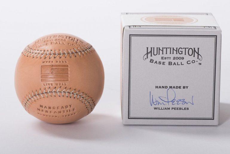 manready-mercantile-x-huntington-baseball-co-natural-leather-baseball-1</a>