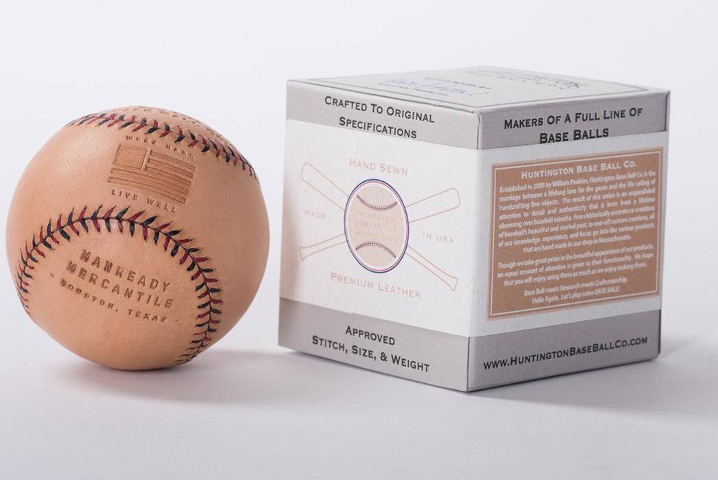 manready-mercantile-x-huntington-baseball-co-natural-leather-baseball-2