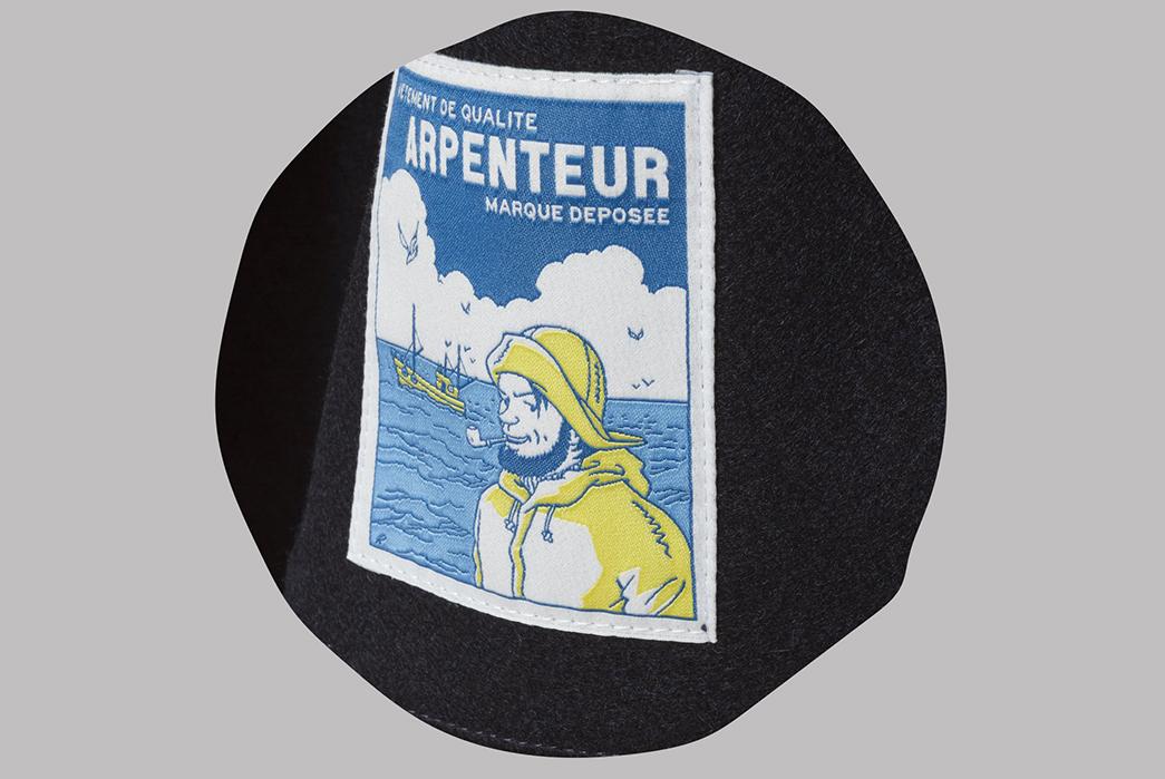 Oi-Polloi-x-Arpenteur-Mevi-Jacket-navi-label