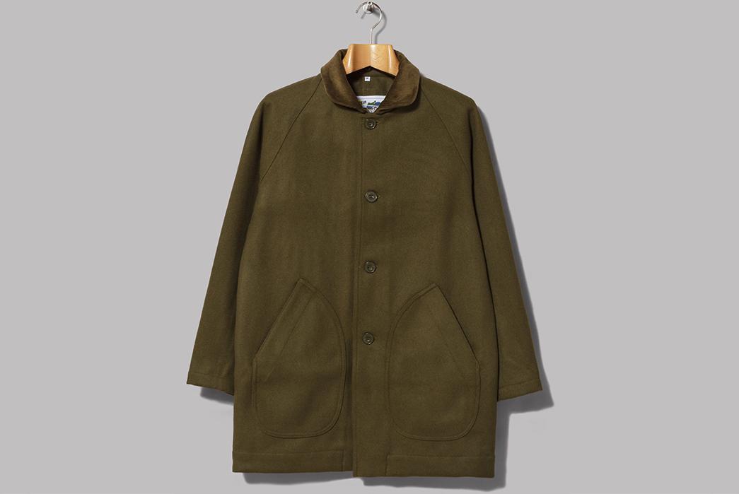 Oi-Polloi-x-Arpenteur-Mevi-Jacket-olive-front