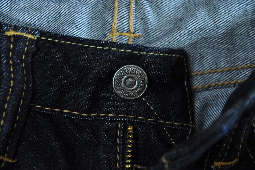 Pure-Blue-Japan-Stretch-Lady-Jeans-Version-2.0-front-top-button