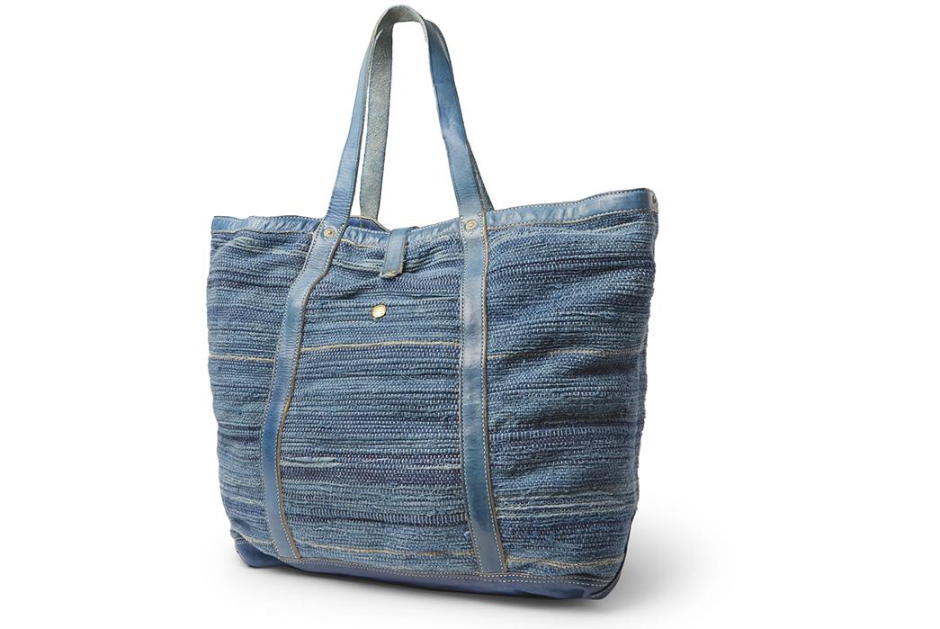 RRL-Handwoven-Blanket-Tote-Bag-front-side