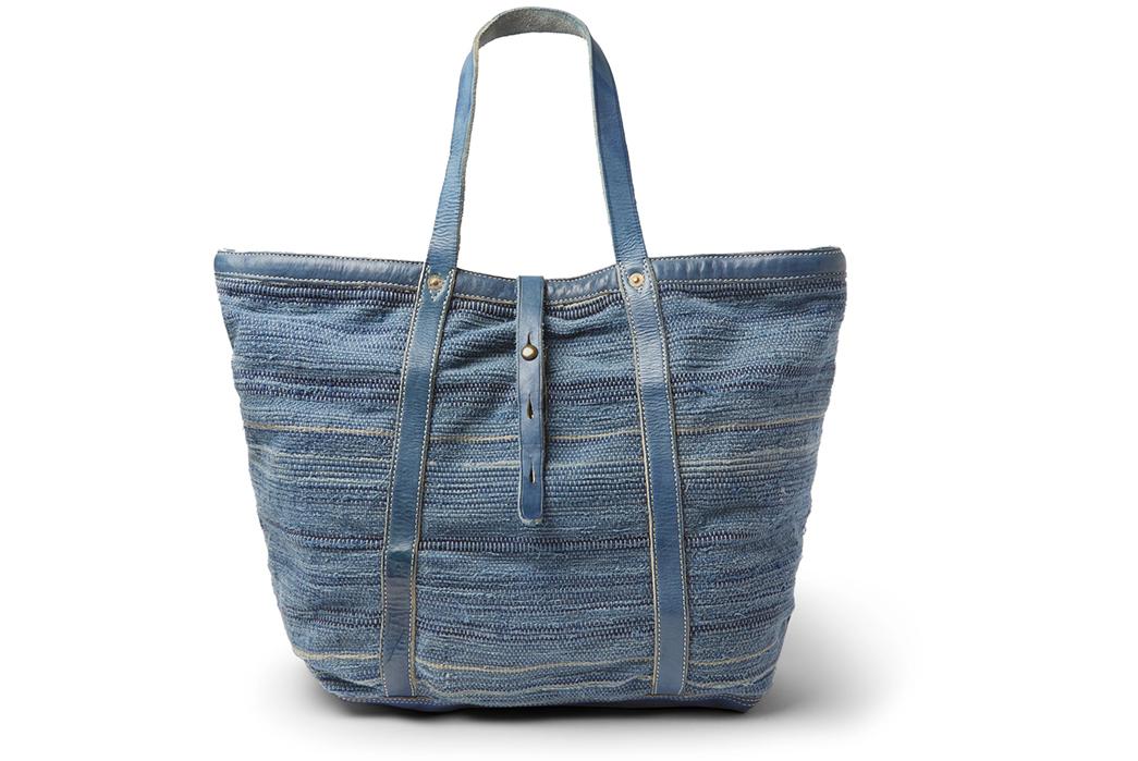 RRL-Handwoven-Blanket-Tote-Bag-front