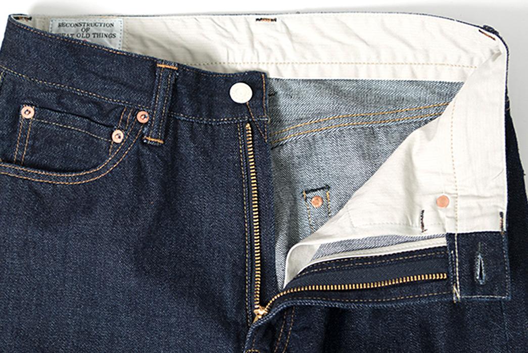social-Studio-D'artisan-D1758-'Ametora'-Jeans-front-top