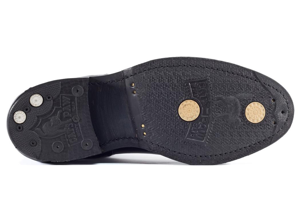 Viberg-Italian-Horsebutt-Engineer-Boots-black-single-button