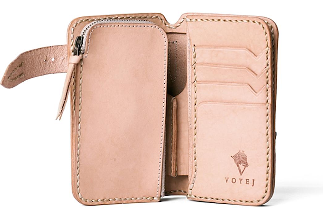 voyej-acadia-iii-americana-leather-wallet