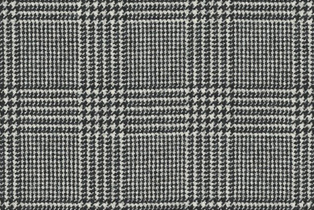 Well-Plaid---The-7-Patterns-to-Know-grey
