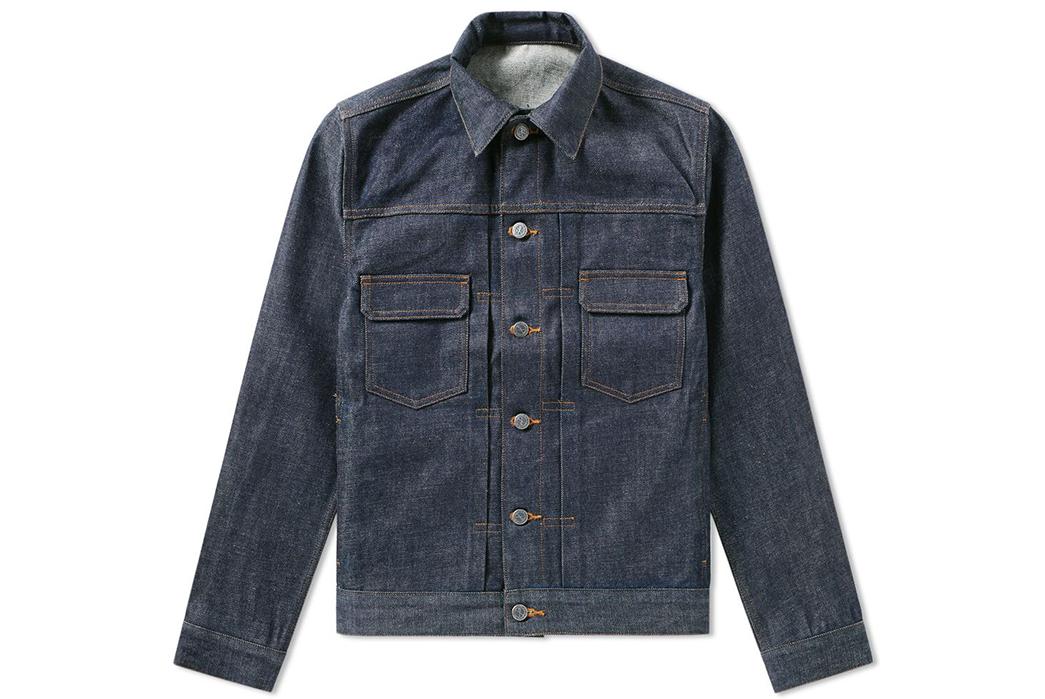 a-p-c-work-jean-raw-denim-jacket