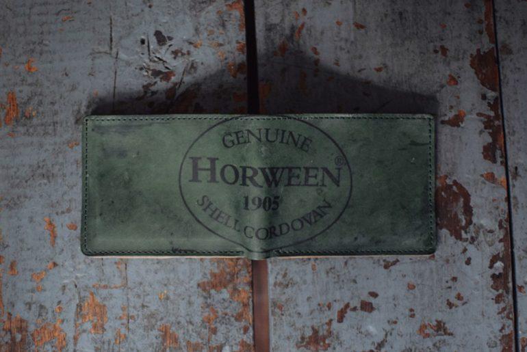 ashland-leather-company-not-so-subtle-reverse-shell-cordovan-wallets-green-outside</a>