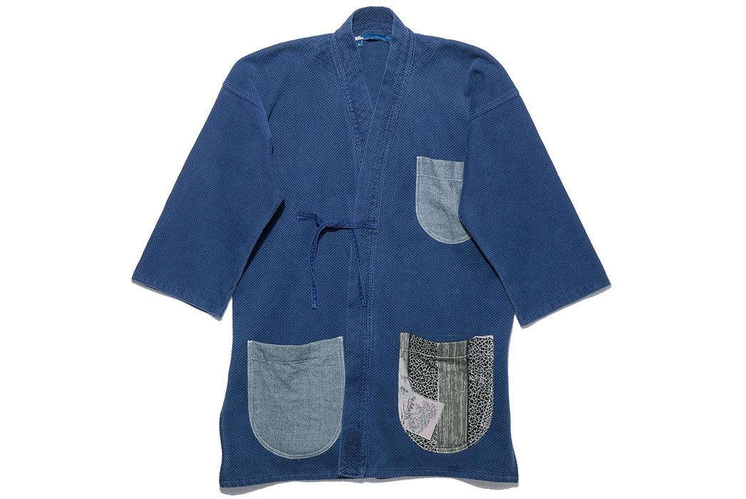 atelier-repairs-sacco-kimono-front-01