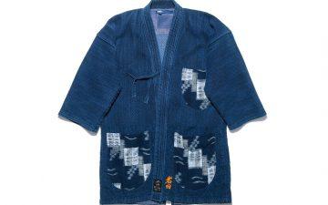 atelier-repairs-sacco-kimono-front-02