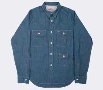 battenwear-indigo-camp-shirt-front