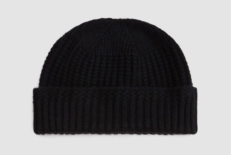 beams-plus-cashmere-mil-cap-black-front</a>