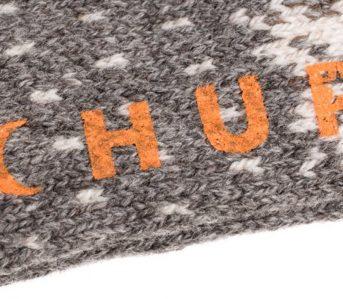 chup-delivers-the-ultimate-santa-socks-brown-chup-brand