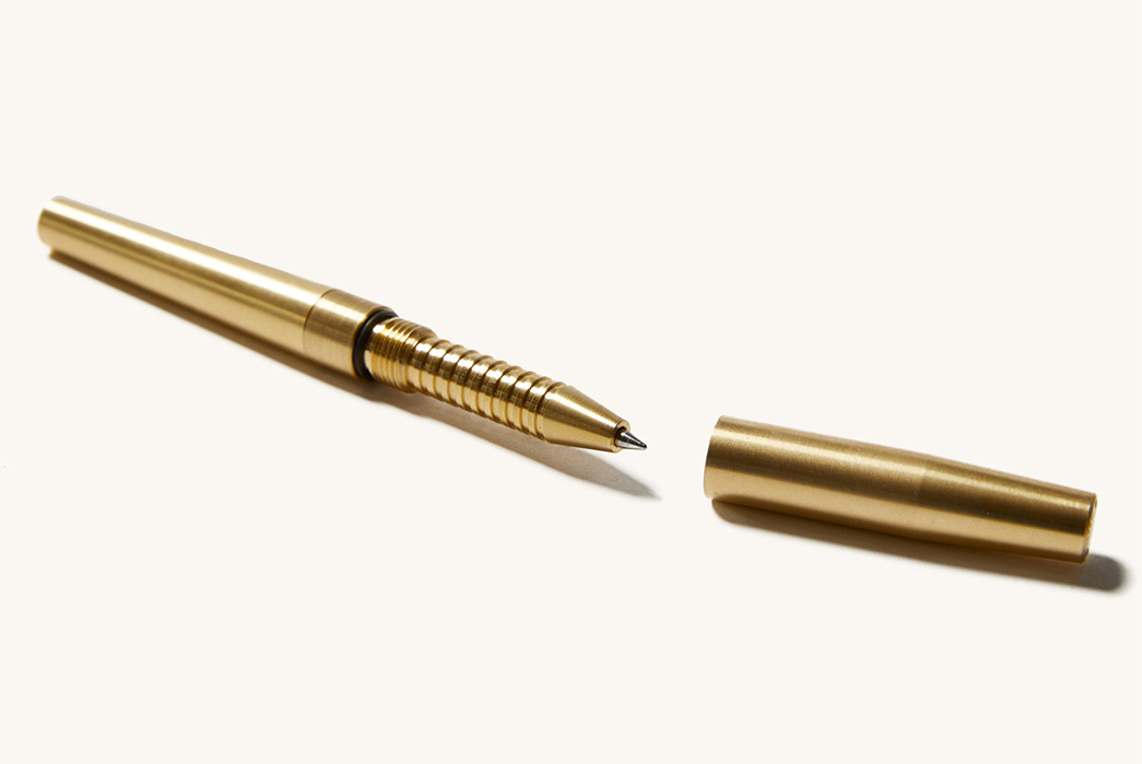 durable-and-refillable-ballpoint-pens-five-plus-one-2-tanner-goods-memori-pen-only