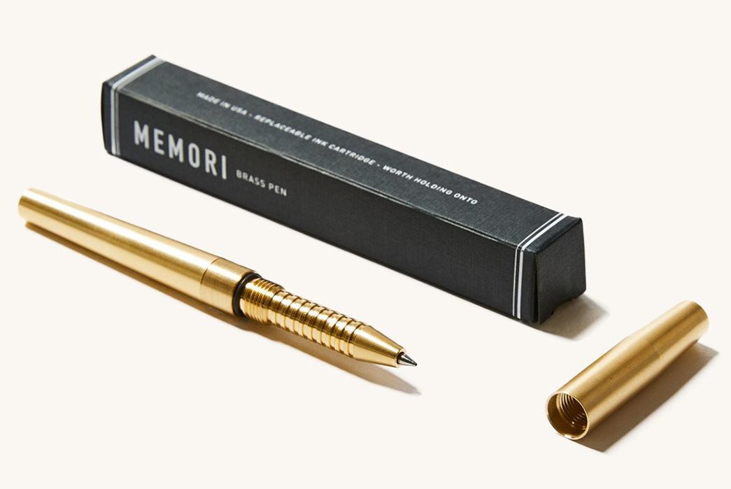 durable-and-refillable-ballpoint-pens-five-plus-one-2-tanner-goods-memori-pen