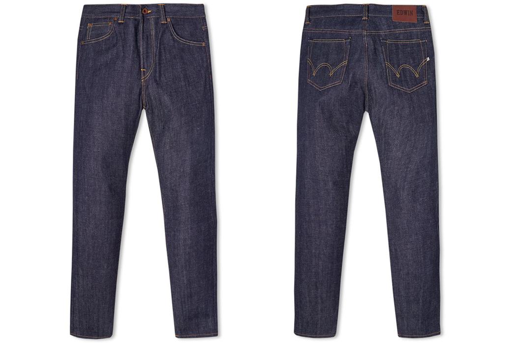 edwin-ed-71-raw-denim-jeans-front-back