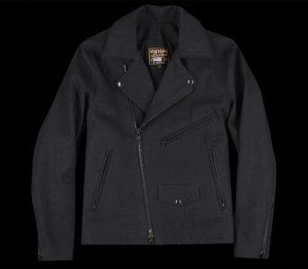 eidos-limited-edition-18oz-vanson-asymmetrical-moto-jacket-front