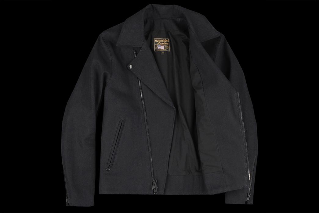 eidos-limited-edition-18oz-vanson-asymmetrical-moto-jacket-front-open