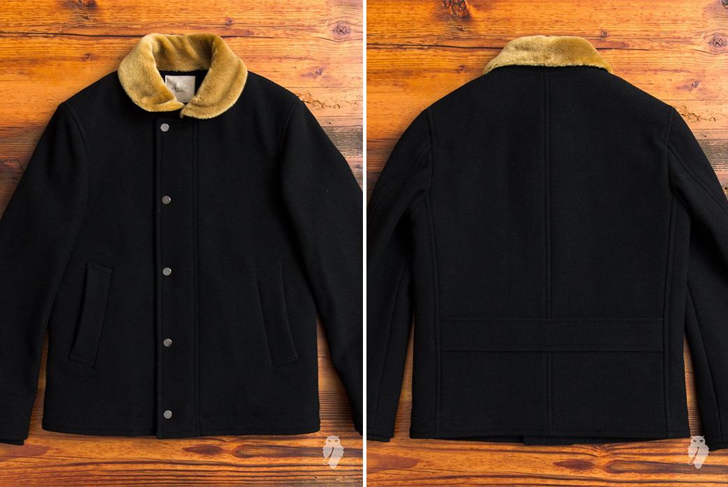 factotum-deck-coat-front-back