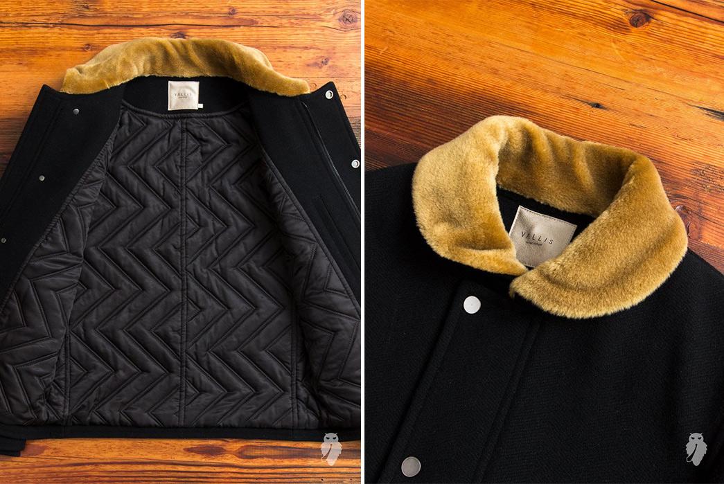 factotum-deck-coat-front-opena-and-collar