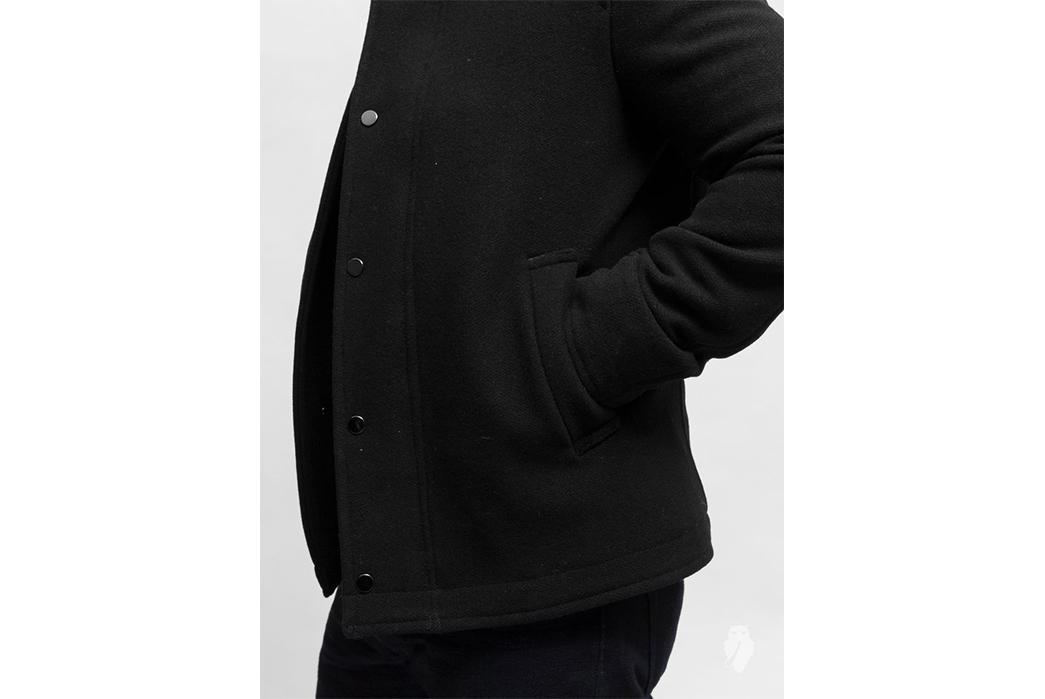 factotum-deck-coat-model-side