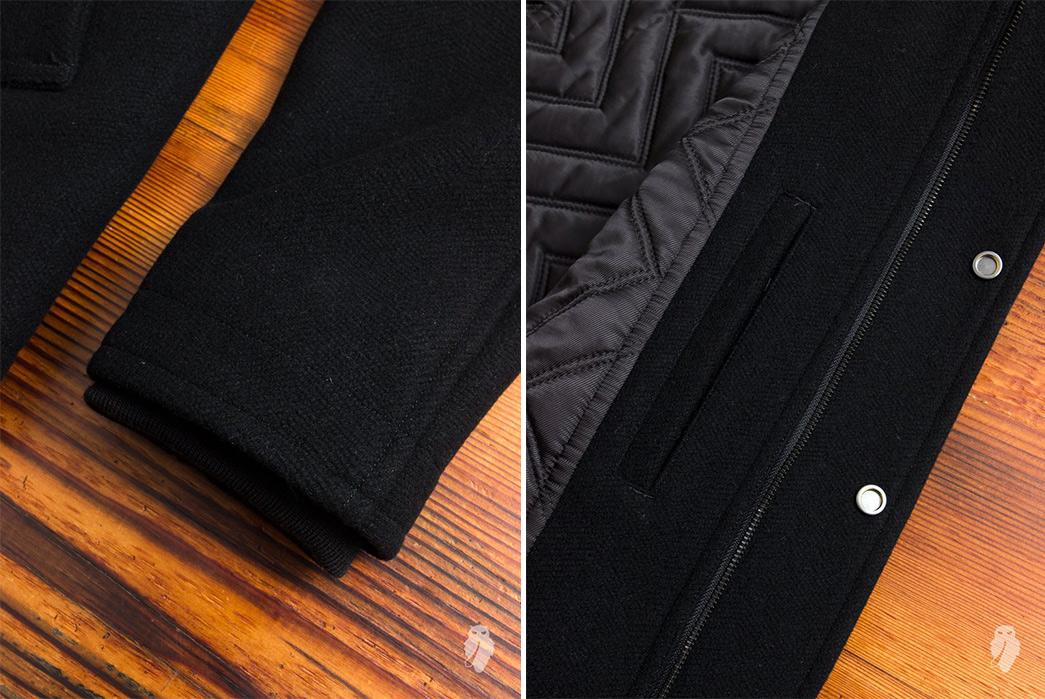factotum-deck-coat-sleeve-and-inside