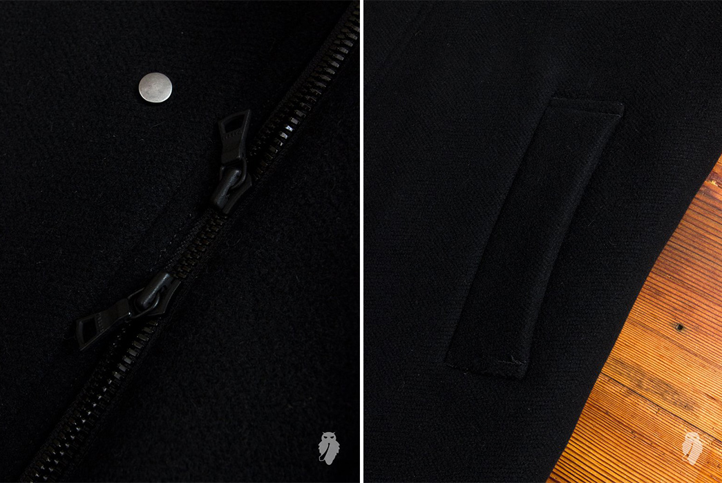 factotum-deck-coat-yipper-and-pocket-detailed