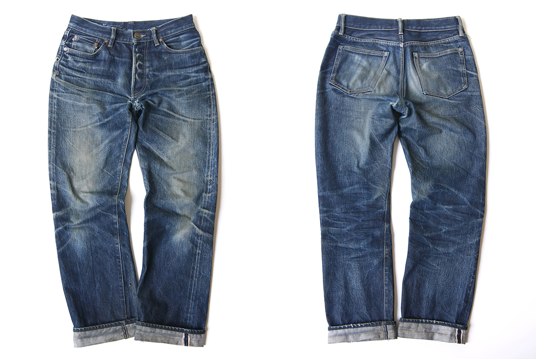 fade-friday-esre-tg-18-3-5-years-4-washes-11-soaks-front-back
