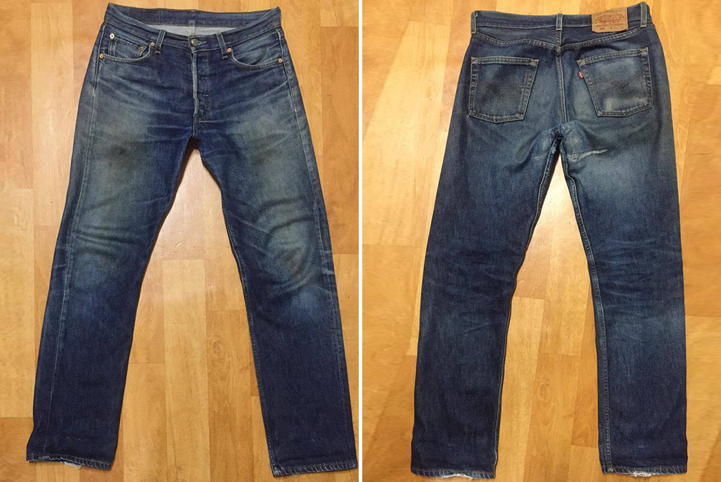fade-of-the-day-levis-501-stf-10-years-unknown-washes-2-soaks-front-back