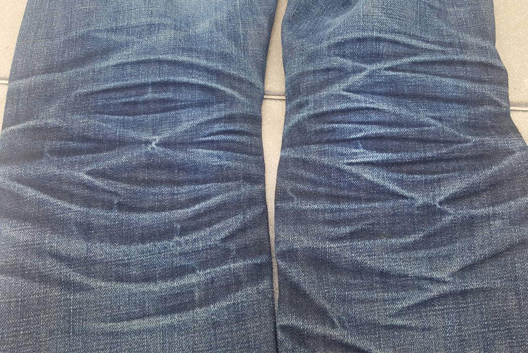 fade-of-the-day-momotaro-0705tn-14-months-1-wash-1-soak-back-legs
