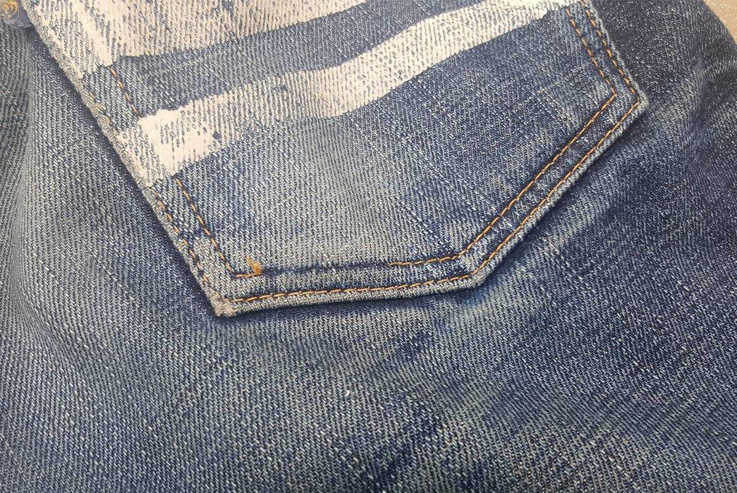 fade-of-the-day-momotaro-0705tn-14-months-1-wash-1-soak-back-pocket