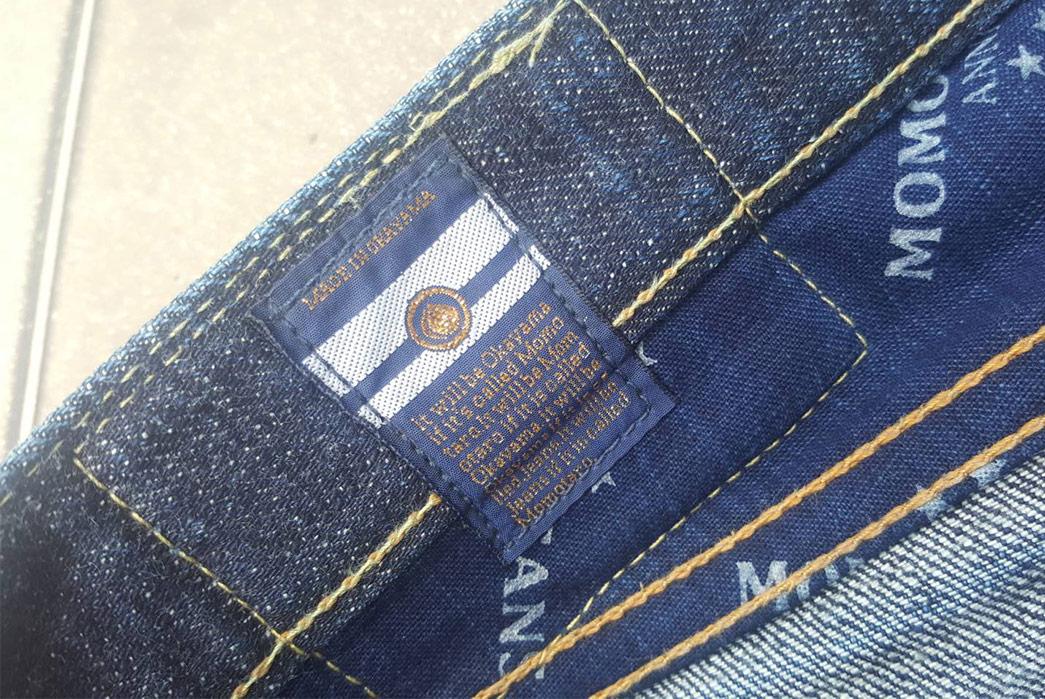 fade-of-the-day-momotaro-0705tn-14-months-1-wash-1-soak-inside-back-label