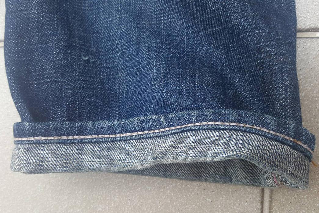 fade-of-the-day-momotaro-0705tn-14-months-1-wash-1-soak-leg-selvedge-2