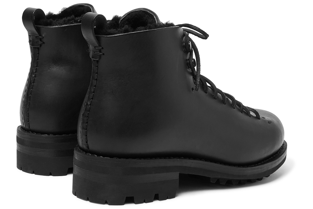 feit-shearling-lined-hiker-boots-black-pair-back-side