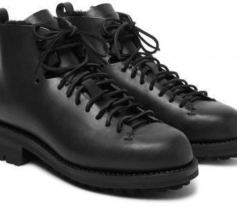 feit-shearling-lined-hiker-boots-black-pair-front-side