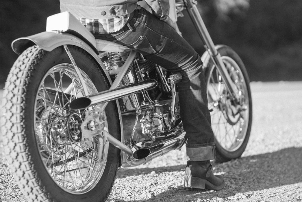 freenote-autumn-2017-lookbook-bike-bw