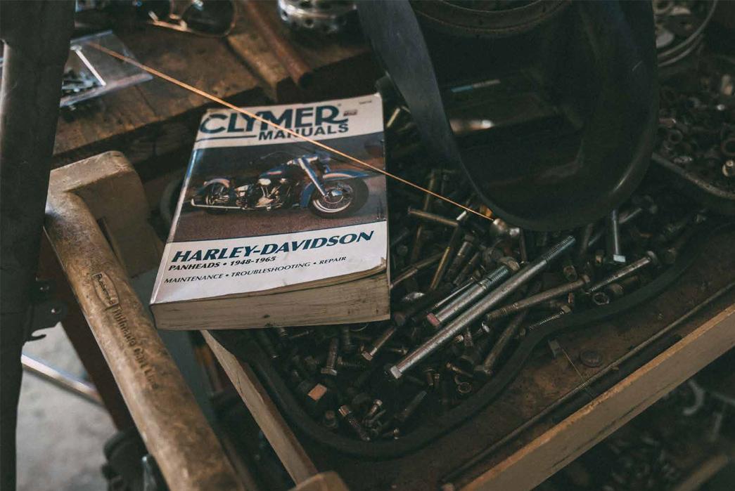 freenote-autumn-2017-lookbook-harley-davidson-manual