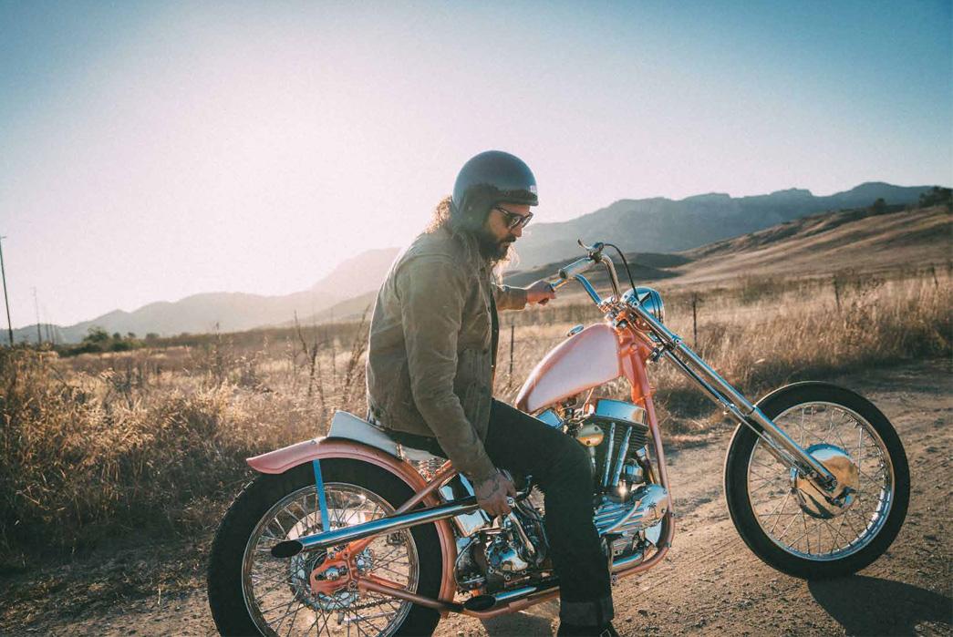 freenote-autumn-2017-lookbook-on-bike-2