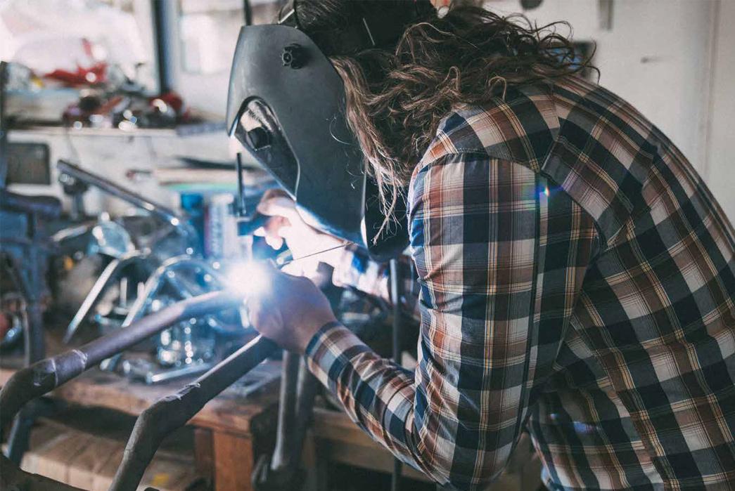 freenote-autumn-2017-lookbook-welding