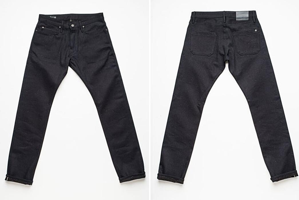 freenote-cloth-rios-indigo-fleck-raw-denim-jeans-front-back