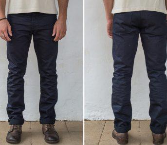 freenote-cloth-ushers-in-14-75oz-indigo-x-blue-selvedge-denim-model-front-back