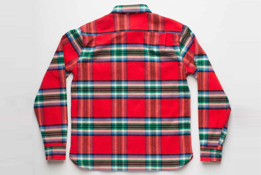 freenote-heavy-brushed-japanese-flannel-benson-shirt-back