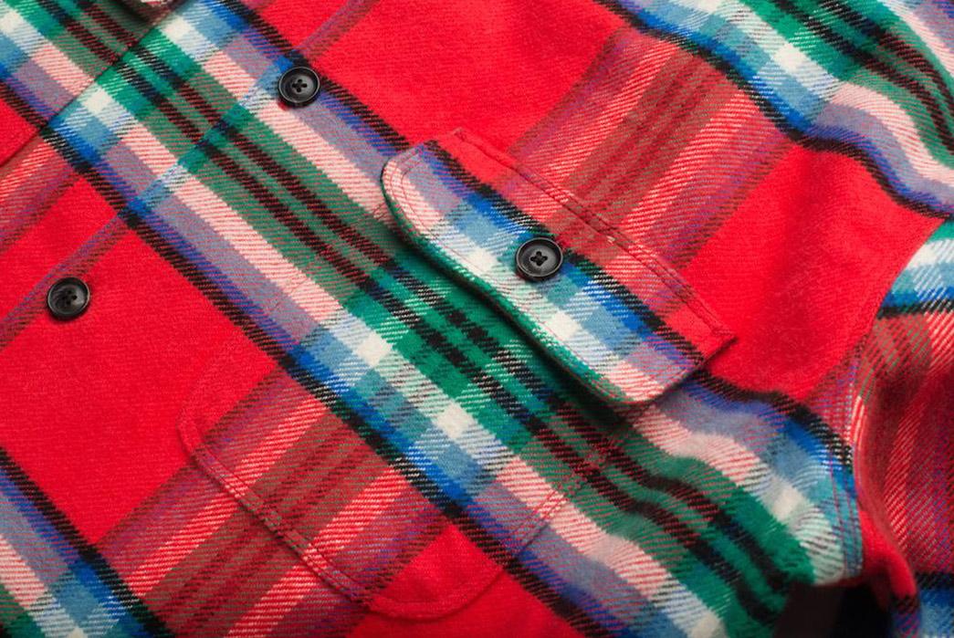 freenote-heavy-brushed-japanese-flannel-benson-shirt-front-pockt